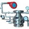 ZSFY水雾灭火系统专用雨淋控水阀