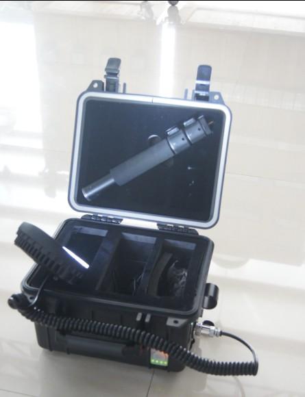 救急疏散照明系统T135