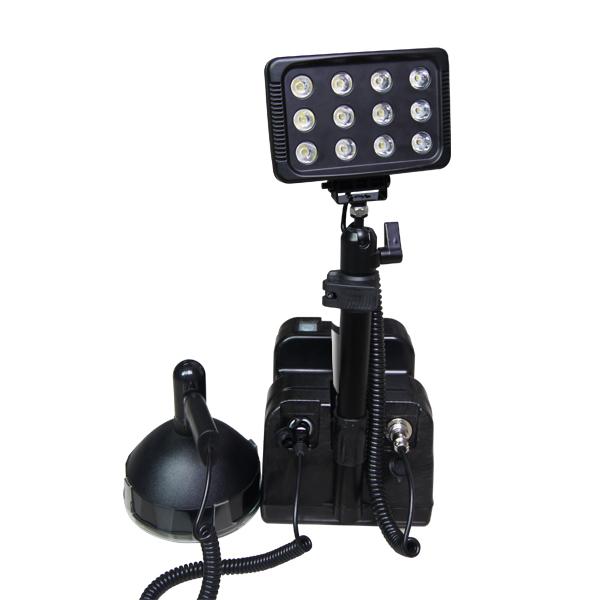 特种应急照明系统T133