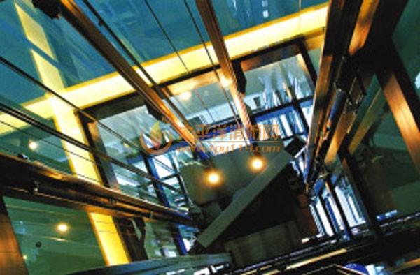 哪些场所需设置消防电梯?