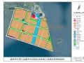 福州消防:一工业区拟建10座消防站配飞机船舶