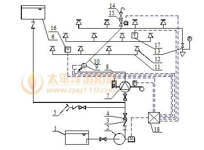 电路 电路图 电子 原理图 420_309