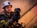 菲力尔推出5大消防热像仪解决方案 全方位助力应急救援