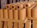 耐火材料行业需加大高科技产品投入