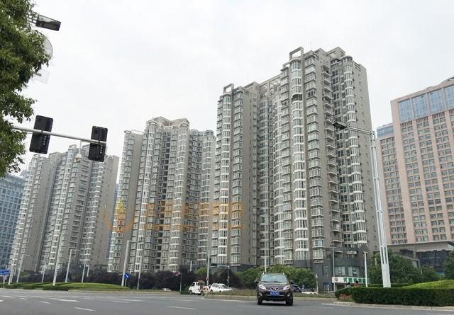 为什么中国6层、11层、18层楼特别多