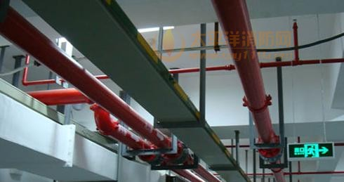 消防工程施工过程中消防常见问题及解决方案