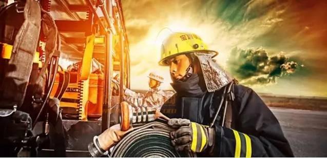 2017年注册消防工程师都考什么?