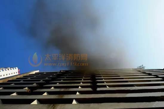 上海市公安消防总队