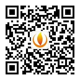 手机版消防考试题库